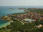 Безплатни екскурзии от Санта Марина