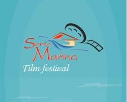 Филмова седмица на Санта Марина