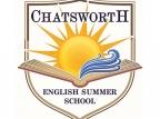 CHATSWORTH ENGLISH SUMMER SCHOOL OF SOZOPOL AND ST.VLAS MEMBER OF CAMBRIDGE SCHOOLS ASSOSIATION OF BULGARIA
