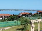 """""""Спортът е здраве ако е всеки ден и с удоволствие"""" с Тенис център """"Санта Марина""""2021"""