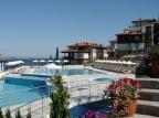 Нов сайт за собственици в Санта Марина